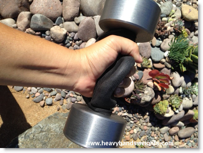 10_Heavyhands_Weights_Master_Set_11lbs