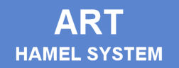 Art Hamel Marketing System