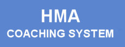 HMA Coaching System